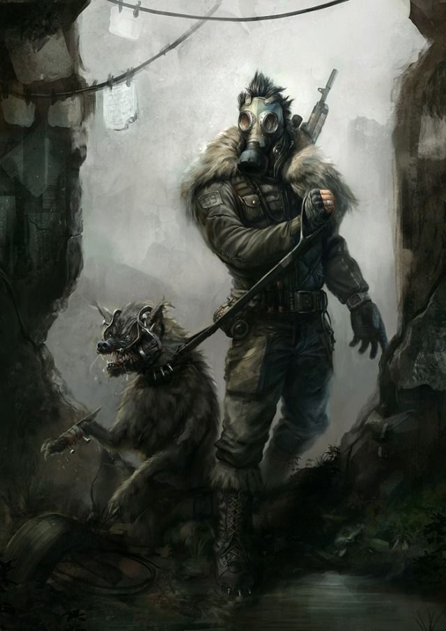 Dystopian Post-Apocalyptic The Red Dead Universe Jason Borrego has created is one giant apocalypse waiting to be discovered. The common link is highlighted by the struggle to survive in the face of hallowing evil. After discovering the Red Dead Universe connections, you will never read Jason Borrego the same way again. http://www.jasonborrego.com/
