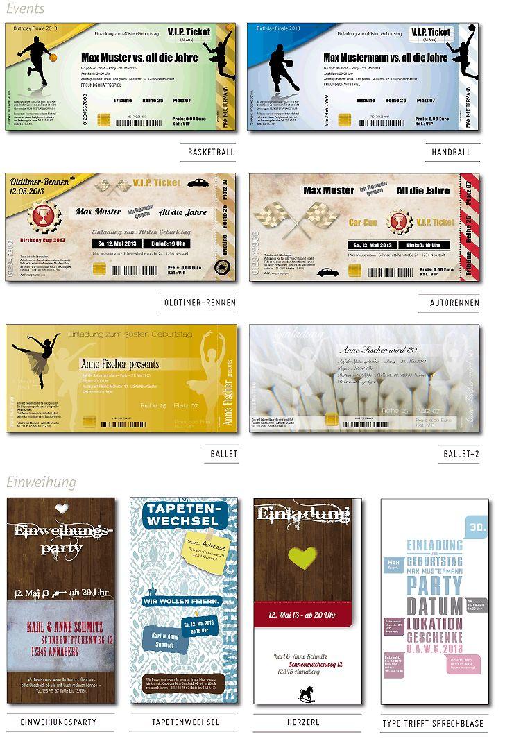 23 best www.karten-lilly.de images on Pinterest | Beer coasters ...