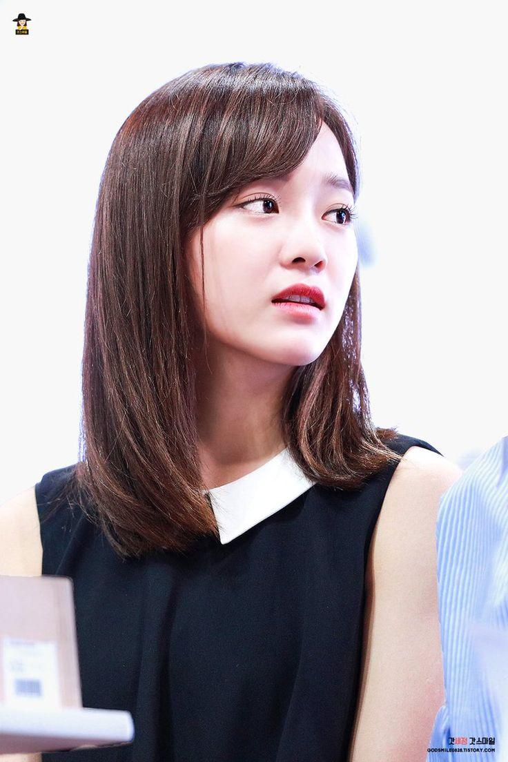[PIC] 170713 KBEE Event (cr. @godsmile0828) #Sejeong #gugudan #세정 #김세정 #구구단