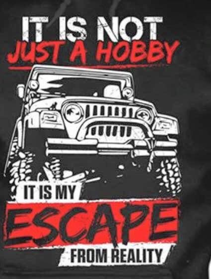 Mostly Jeeps : Photo                                                                                                                                                      More