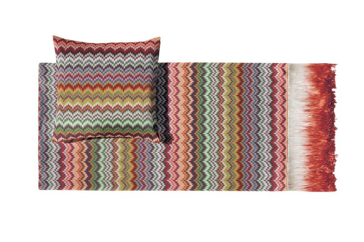 PRUDENCE throw  @missonihome  mustmaster