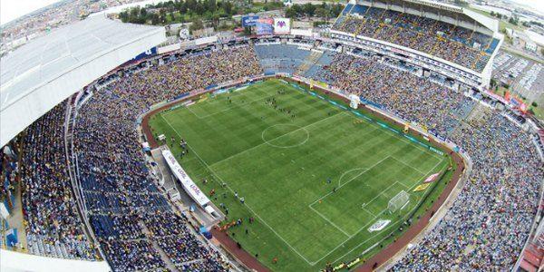 Foto: Puebla-fc.com