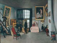 """Edouard Manet, """"Stéphane Mallarmé""""; Auguste Renoir, """"Claude Monet""""; Auguste Rodin, """"Victor Hugo""""... È il ritratto la chiave della mostra """"Dal Musée d'Orsay Impressionisti Tȇte à tȇte"""" al Vittoriano di Roma, Ala Brasini, fino al 7 febbraio 2016. Sessantasette capolavori provenienti dal Musée d'Orsay di Parigi, tra cui gli autoritratti di Edgar Degas e Paul Cézanne e i celeberrimi """"Il balcone"""" di Manet, """"L'altalena"""" di Renoir, l'""""Abito rosa"""" di Bazille. L'esposizione «ci invita a ripensare il…"""