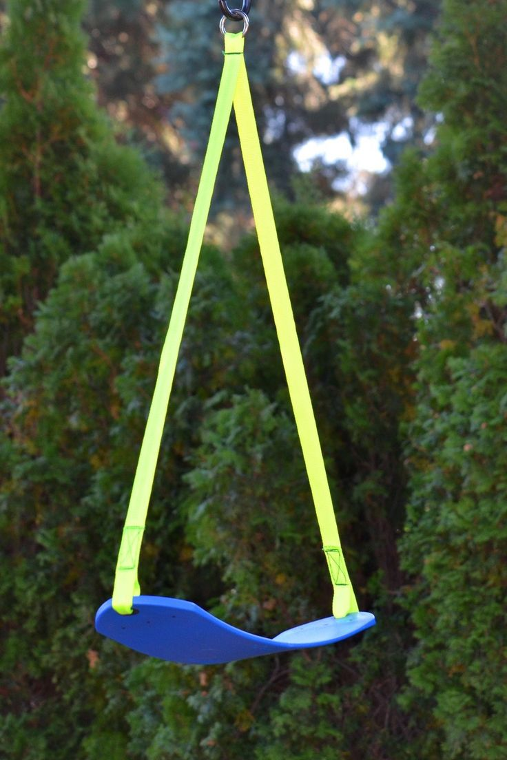 46 best images about Zip Line Kits on Pinterest | Cable ...