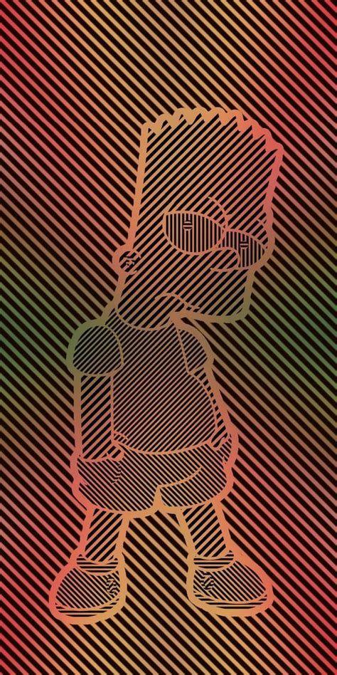 Glitch Wallpaper, Cartoon Wallpaper, Simpson Wallpaper Iphone, Graffiti Wallpaper, Homescreen Wallpaper, Apple Wallpaper, Dark Wallpaper, Galaxy Wallpaper, Wallpaper Desktop