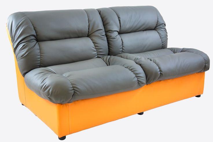 Современный дизайн дивана Визит непременно вызовет восхищение у гостей Вашего офиса или гостиной.