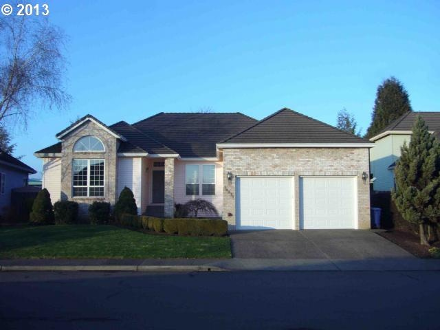 plans for house 17 best images about clackamas oregon on 14571