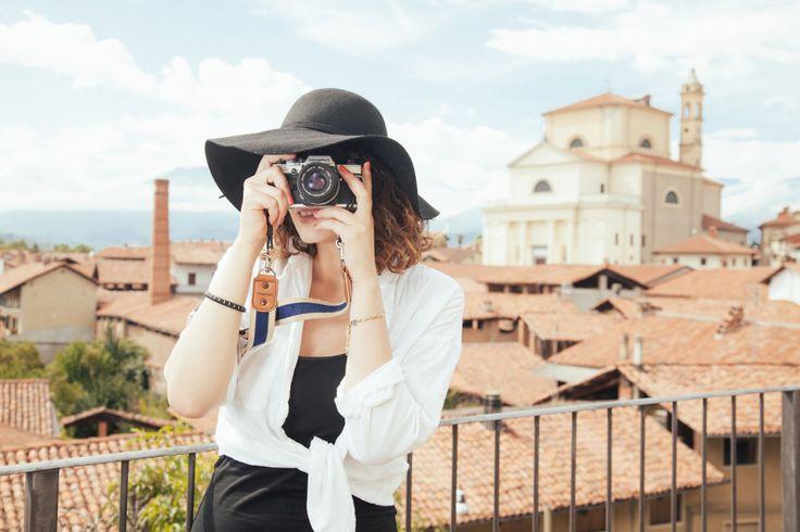 Sedem základných pravidiel pre každého cestovateľa - zena.sme.sk