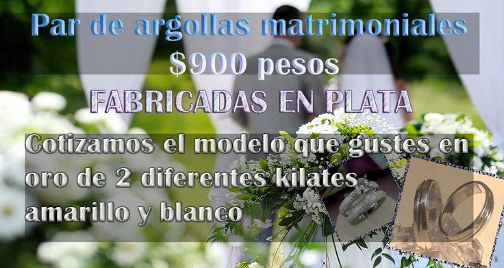 anillos de compromiso puebla oro amarillo oro blanco y plata https://www.webselitemx.com/anillos-de-compromiso-puebla/ y matrimoniales