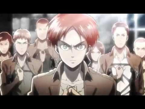 Anime: la classifica delle migliori opening