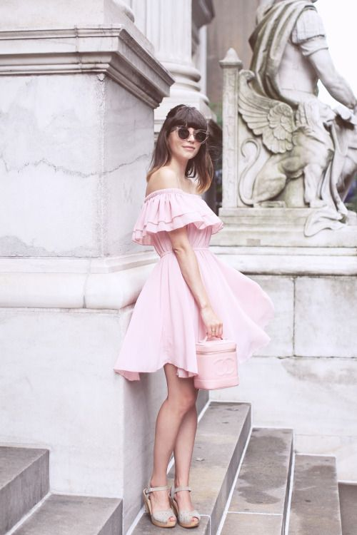 best vestidos images on pinterest graduation years and marriage