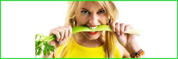 Sencillos trucos para #adelgazar sin renunciar a comer. Además de saciarnos, mejoran la #salud y el #bienestar. Entra e infórmate.