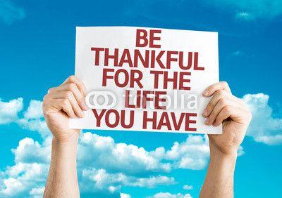 Rahasia bersyukur kata kata bersyukur kepada allah lagu bersyukur cara bersyukur selalu gambar bersyukur dp bersyukur ayat lirik lagu doa