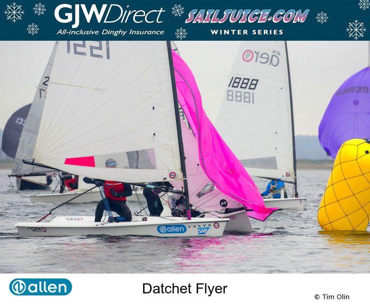 http://ift.tt/2htrrAs Datchet%20Flyer 207915 RS Aero 9 Liam WILLIS|1551 | Lymington Town SC RS Aero 9 Chris LARR|1888 | Northampton Sailing Club  Datchet Flyer Flyer 20161210_110255