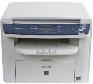 Canon Laser Printer Just $69 – Down From $495!