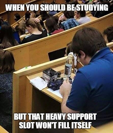 Well, it won't... | Codex: Jokes and Memes | Pinterest ...