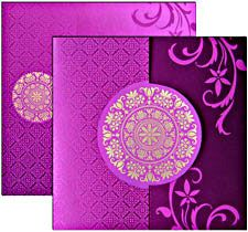 24 best Sikh Wedding Invitations images on Pinterest Sikh wedding