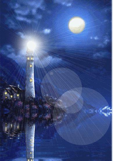 PORTALES DE APERTURA AL NUEVO COMIENZO : 10 OCTUBRE Y 11 DE NOVIEMBRE por Celia Fenn 9 de Octubre 2016 Bailando con la Estrella Diamantina de Fuego Amados, vivimos tiempos intensos y poderosos. En …