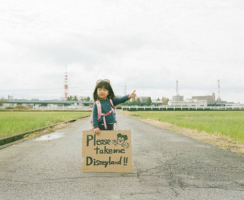 photographer Toyokazu Nagano: Little Girls, Photos Projects, Go Girls, Epicwin, Mean Girls, Cute Photos, Community Art, Smart Girls, Inner Child