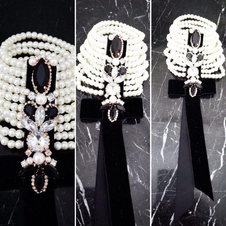 Terrazzano gioielli!info saeiva@hotmail.it