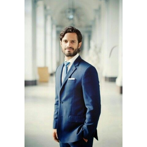 Monday, September 29, 2014  New official photographs of Prince Carl Philip and Sofia Hellqvist  #new #photos #princeCarlPhilip #SofiaHellqvist #swedishroyal #bernadotte #princecharming