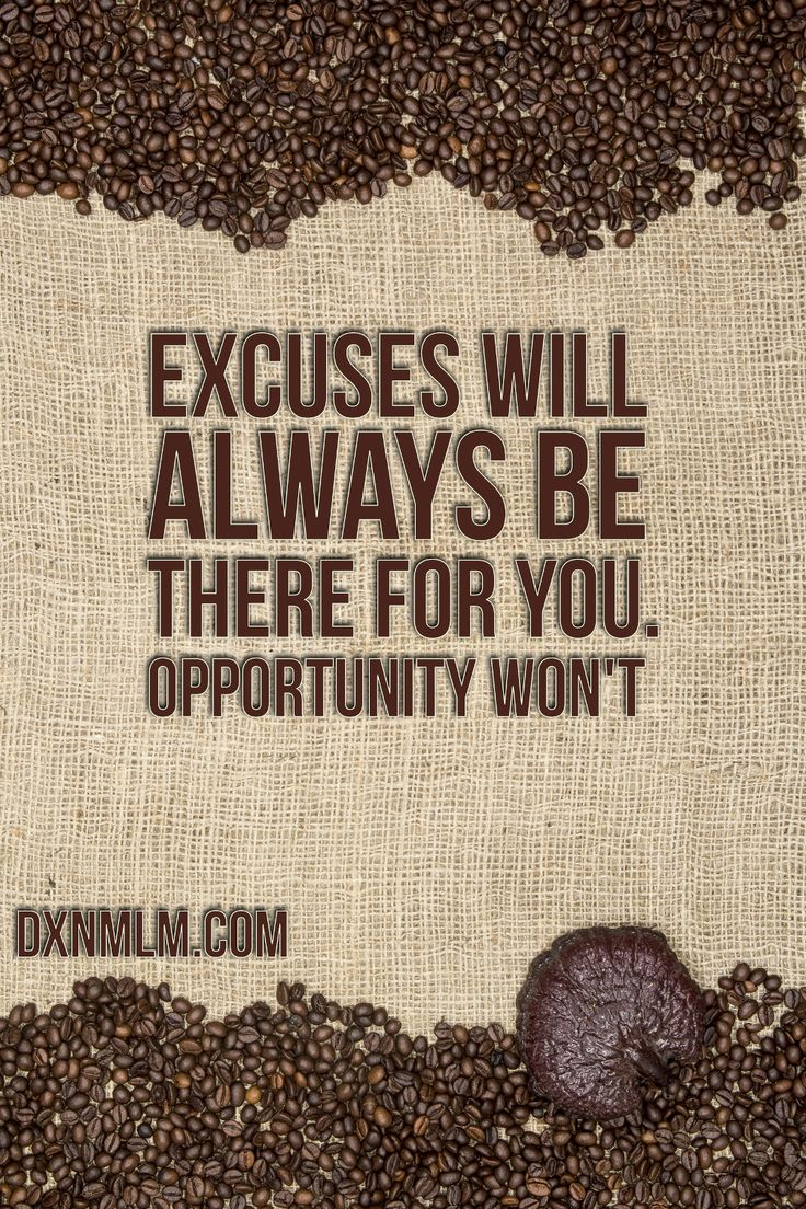 Motivational quote for business leaders. #quote #motivation #opportunity #business #mlm