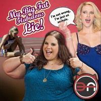 My Big Fat Fabulous Life vs. Dear Fat People, Suzy Favor Hamilton, Weight Loss – D.A. Episode 118 by Devil's Advocates Podcast on SoundCloud