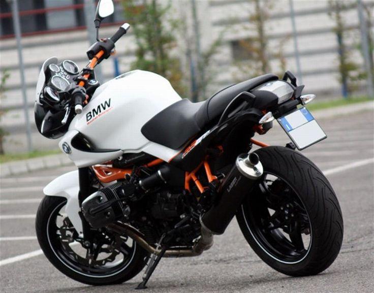 Self Storage For Motorcycle >> Bmw R 1150 R (2) | BMW GS & R | Pinterest | BMW and 2!