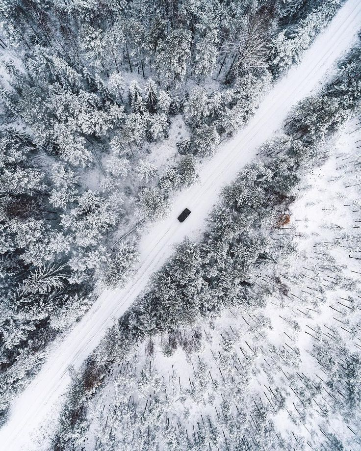 Stunning Drone And Aerial Photography By Ben Brown Inspiration