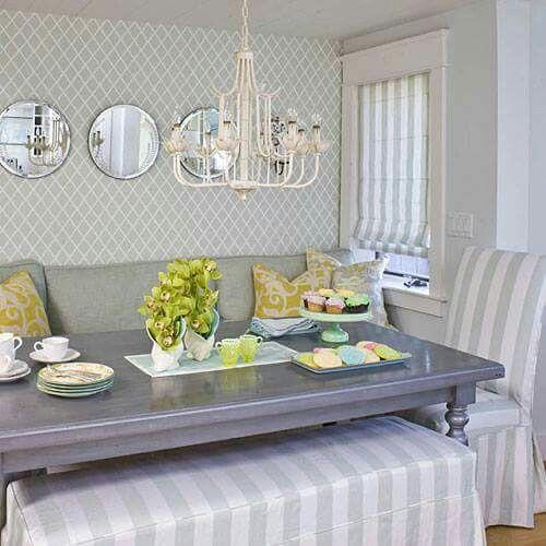 Frozen Bedrooms For Girls Bedroom Design Colour Ideas Bedroom Ideas Brown And Cream Bedroom Colours With Grey: Art Deco Art, Art Deco Design And Art Nouveau