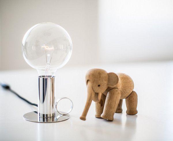Lampa Nimbus | Designzoo