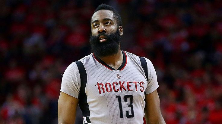 The Rockets have signed James Harden to the richest contract extension in NBA history, a deal that will pay the star guard $228 million through the 2022-23 season, according to sources.