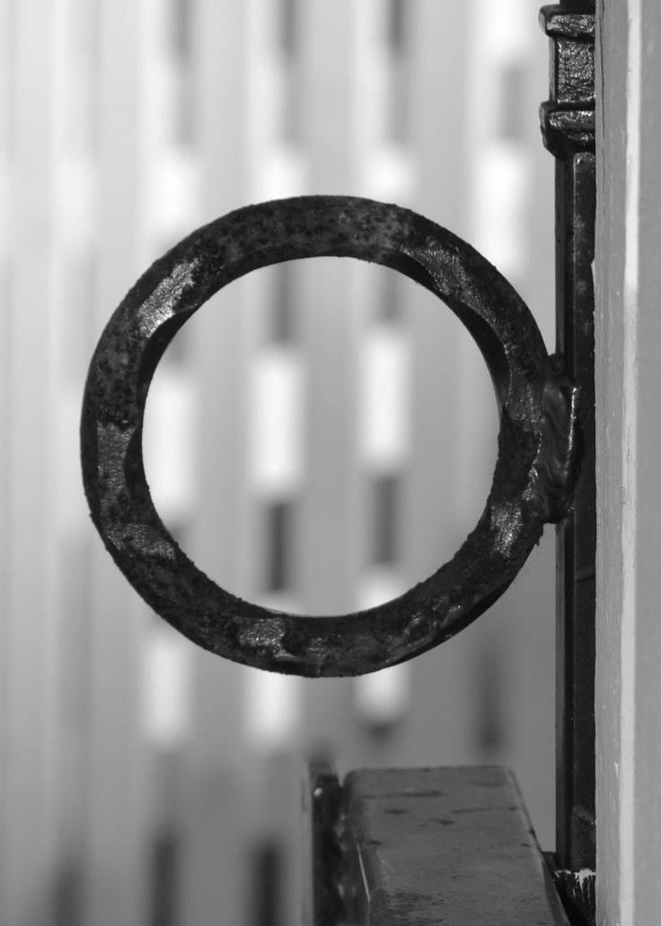 image result for architectural letters o alphabet photography