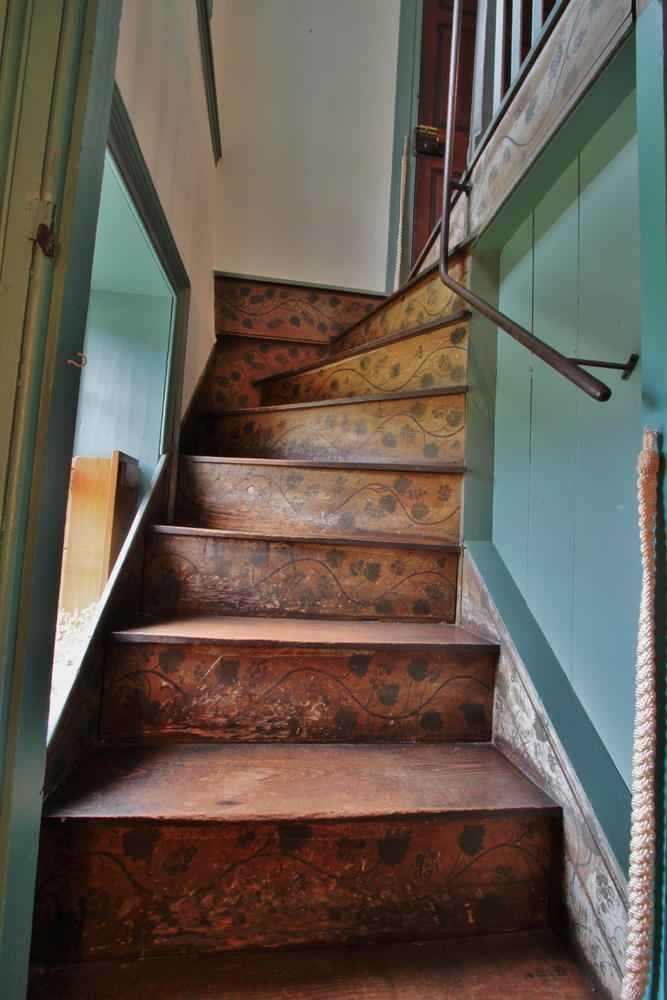 108 Best Images About Stairs On Pinterest Textured