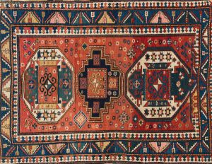 Sam's Antique Oriental Rugs for Cleaning and Buying Stylish Rugs  Click here: http://samsantiquerugs.com/