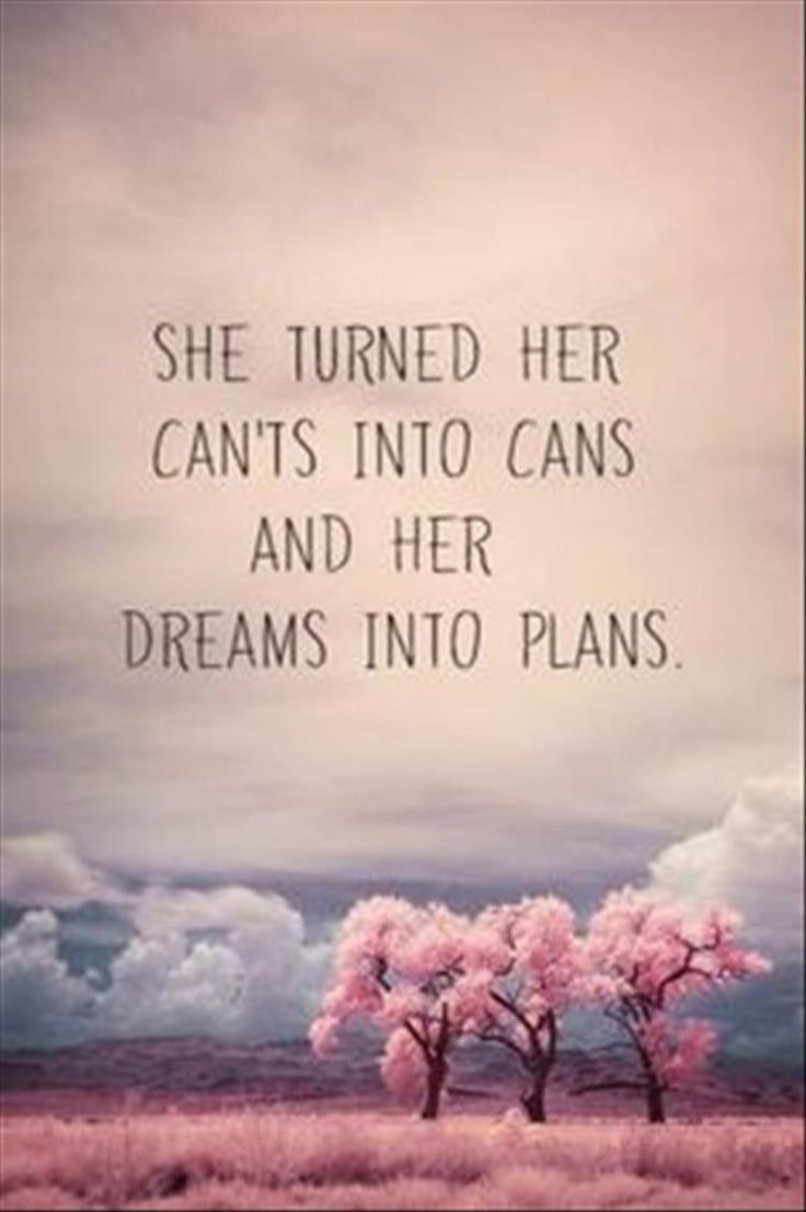 Inspirational Quotes About Life: Best 25+ Dreaming Quotes Ideas On Pinterest