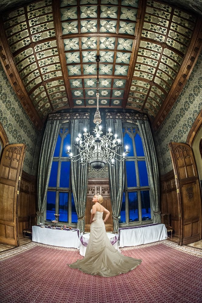 wedding reception venues north yorkshire%0A Carlton Towers Wedding Venue   hitched co uk