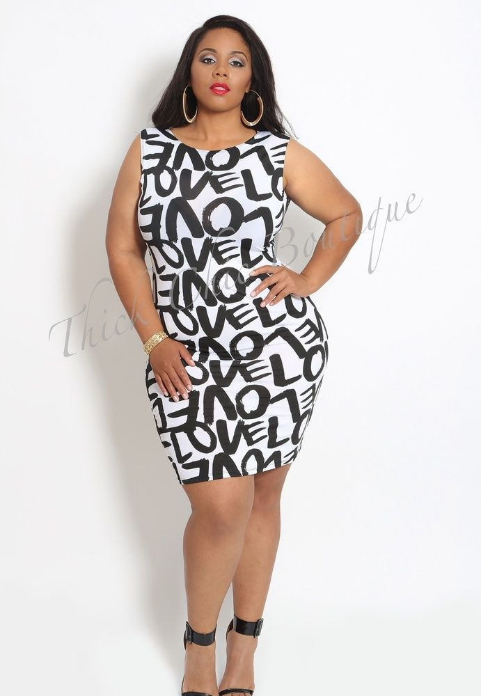 779 Best African American Plus Size Women Images On Pinterest