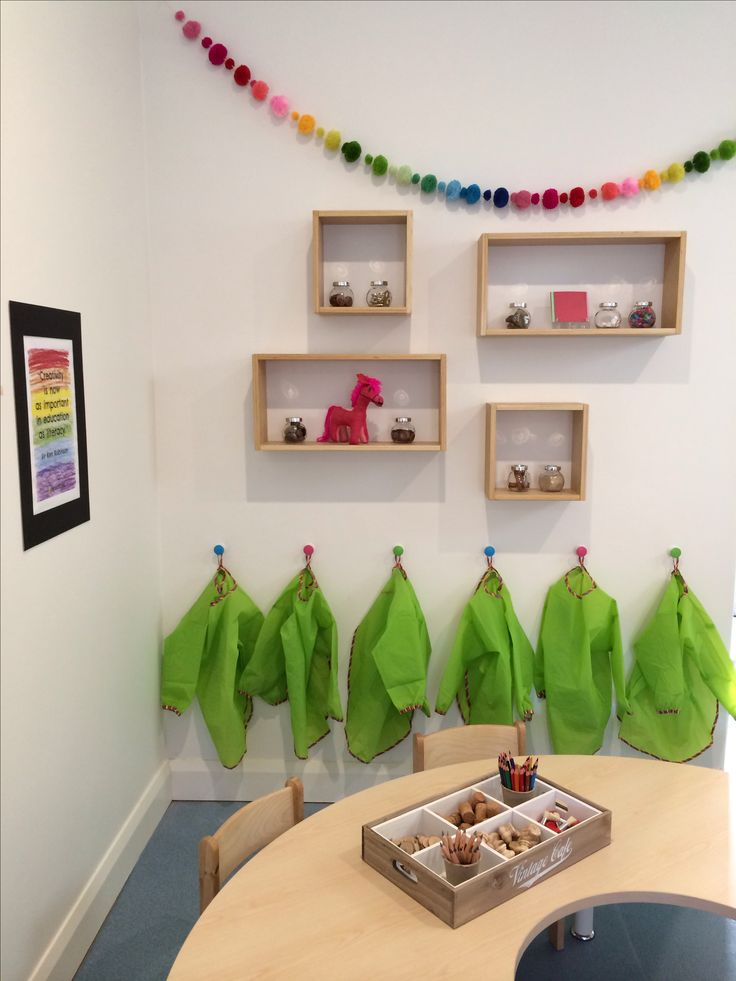 Modern Toddler Classroom ~ Best images about amazing classrooms on pinterest