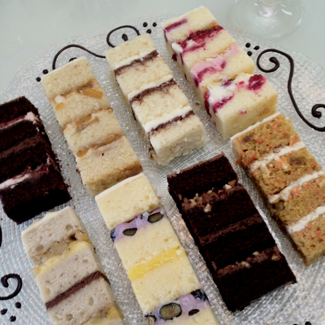 What Country Is Best To Set Up A Cake Business