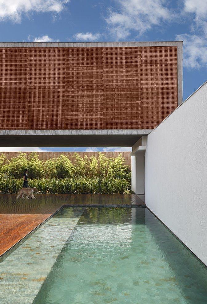 Die 118 besten Bilder zu Architecture auf Pinterest Tadao Ando