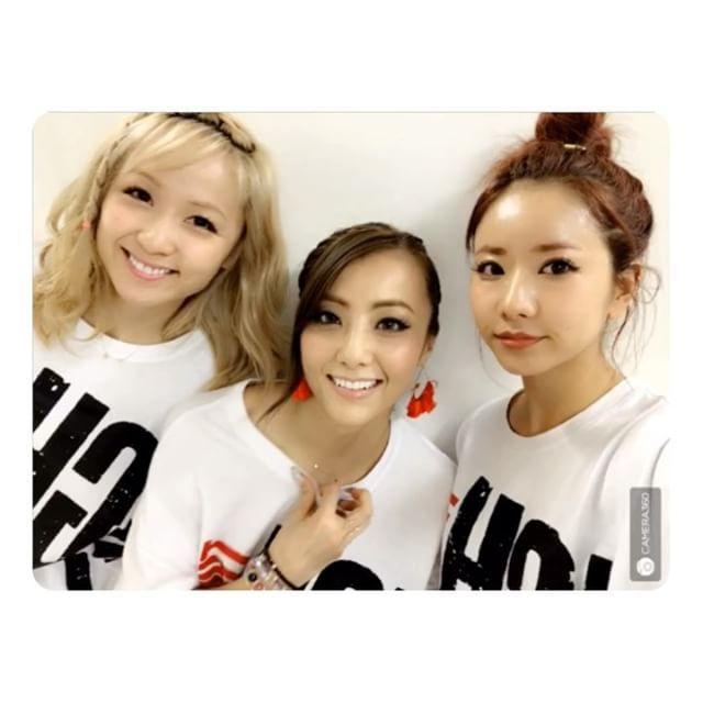 HiGH&LOW THE LIVE 大阪公演明日でラストです  関西パワーだしていきましょう‼️ #HiGH_LOW_THE_LIVE #大阪 #京セラドーム #今日も最高の時間をありがとうございました