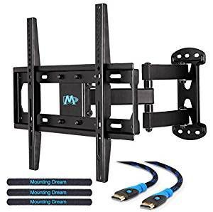 5-mounting-dream-md2377-tv-wall-mount