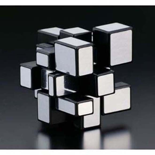 New_rubiks_cube_5