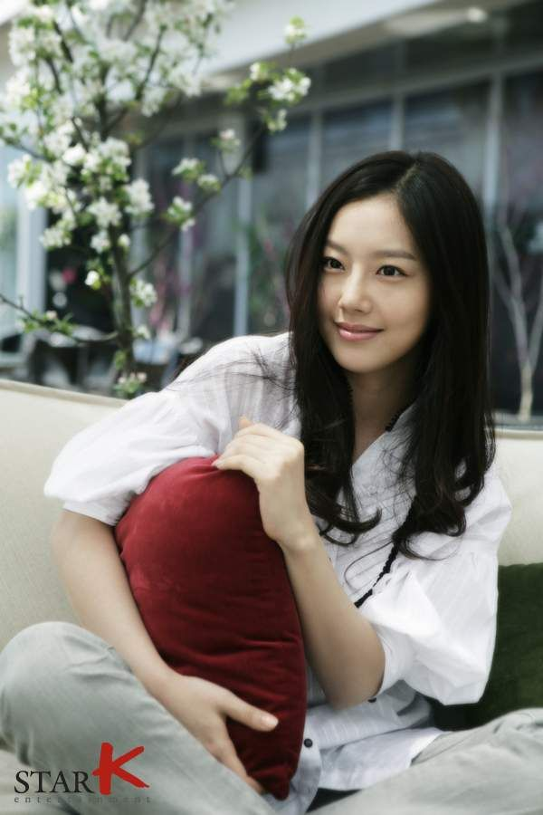 moon chae woon #SeoUnGi #NiceGuy #K-Drama