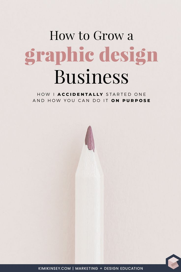 How to Grow a Successful Graphic Design Business eBook