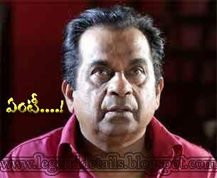 Brahmanandam Funny Picture Comments for Facebook | Brahmi Comedy ...
