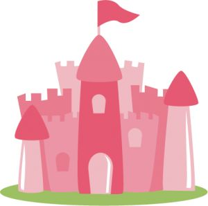 104 best princess images on pinterest applique castles and clip art rh pinterest co uk pink princess castle clipart princess castle clipart black and white