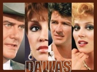Dallas  The saga of the wealthy Ewing family - patriarch Jock Ewing, who started Ewing Oil; Miss Ellie, his wife, and their three sons - J.R., the ruthless CEO, married to Sue Ellen Shepard; Bobby, who married Pamela Barnes, daughter of the Ewing's chief business rival; and Gary, considered an outcast by his father, who moved to California.