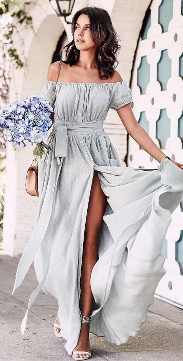 1000 Images About Fashion Estate On Pinterest